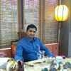 Srinivas Chowdhary Pulivarthi Travel Blogger