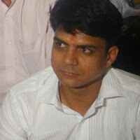 Devendra Chaudhary Travel Blogger