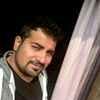 Rohit Wasal Travel Blogger