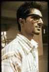 Sagar Surendra Maksane Travel Blogger