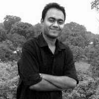 sheikh basiruddin Travel Blogger
