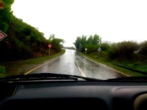 Adventure at Xtrill, Lavasa