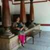 Arunima Salopal Travel Blogger