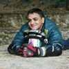 Prashant Bhardwaj Travel Blogger