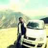 Abhishek Sinha Travel Blogger