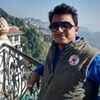 Vaibhav Jain Travel Blogger