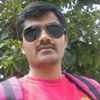 Prathap P Gowda Travel Blogger