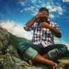 Arvind Kumar Travel Blogger