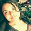 Soumita Ghosh Travel Blogger