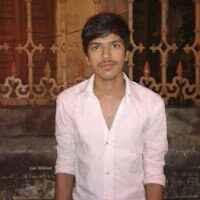 Alok  Gupta Travel Blogger
