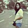 Rajni Pawa Travel Blogger