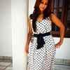 Priyanka Khanna Wadhwa Travel Blogger
