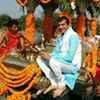 Rakesh Sanghvi Travel Blogger