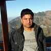 Vikas Rohilla Travel Blogger