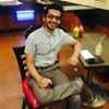 Bhavya Aggarwal Travel Blogger