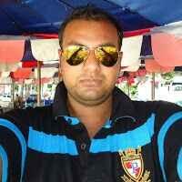 mannu rathore Travel Blogger