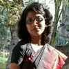 Aditi Chattopadhyay Travel Blogger
