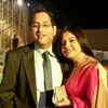 Ashish Chopra Travel Blogger
