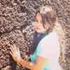 Devika Pawar Travel Blogger
