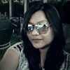 Julie Chhawchharia Travel Blogger