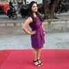 Vaishali Singal Travel Blogger