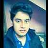 Pravin Upreti Travel Blogger