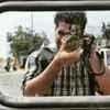 Vineet Kaul Travel Blogger
