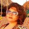 Vandana Dhanak Travel Blogger