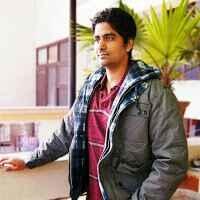 Himanshu Meena Travel Blogger