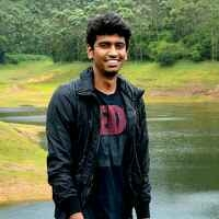 Pranay Deshpande Travel Blogger