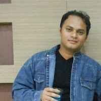 monish shetty Travel Blogger