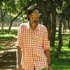 Akhil Reddy Travel Blogger