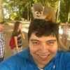 David Carvajal Bonilla Travel Blogger