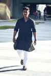 Akash Rana Travel Blogger