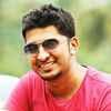 Jishnu Harikumar Travel Blogger