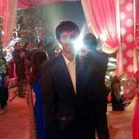 AkshAy Sharma Travel Blogger