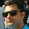 Neeraj Saini Travel Blogger