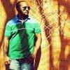 Prashant Nalawade Travel Blogger