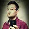 Subhro Mukherjee Travel Blogger
