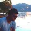 Romil Shah Travel Blogger
