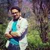 Govind Gopinath Travel Blogger