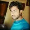 Alankar Ashok Travel Blogger