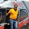 Samarth Garg Travel Blogger