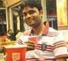 Abhinav Vishwakarma Travel Blogger