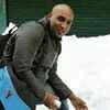 Vishal Gupta Travel Blogger