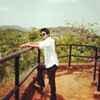 Ankit Paradkar Travel Blogger