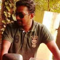 Balaji prasad Travel Blogger