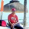 Jatin Aggarwal Travel Blogger