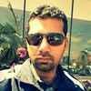Akash Mishra Travel Blogger