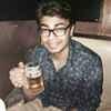 Shivam Chaudhary Travel Blogger
